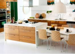 yearn buy kitchen island with seating tags kitchen island dining