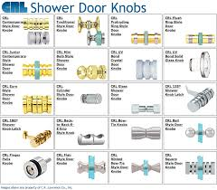 Shower Door Knobs Accent Bath Kitchen Remodeling In Md Shower Door Knobs And Handles