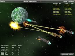 Home Design Game For Windows Starship Kingdom Turn Based Pc Strategy Game Of Starship Domination