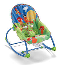 amazon com fisher price infant to toddler rocker bug friends