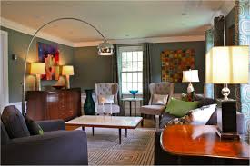 Men S Office Colors by Living Room Mens Living Room Decorating Ideas Bedroom Designs