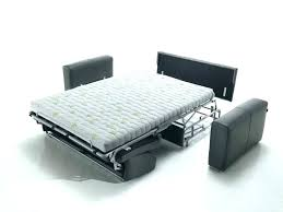 canapé convertible confortable pas cher canape lit confort lit confortable design canape lit confortable