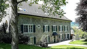 chambre d hote luxembourg chambre d hote luxembourg suisse open inform info