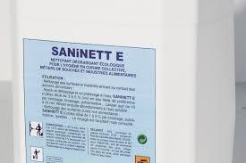 plan de nettoyage et d駸infection cuisine nettoyer et désinfecter archives sanipousse