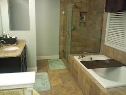 lowes bathroom design bathroom cozy bathtubs at lowes for your bathroom design ideas