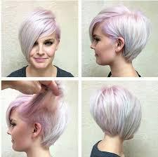 Kurzhaarfrisuren Pixie Cut by 408 Best Pixie Images On Hairstyles
