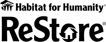 habitat for humanity of oregon u2013 habitat for humanity builds