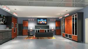 28 man cave garage designs man cave garage garage for man s man cave garage designs garage man cave best images collections hd for gadget