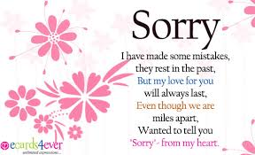 sorry greeting cards i m sorry greeting cards sorry greetings