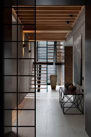 Home Interior Idea by Best 25 Japanese Modern Interior Ideas On Pinterest Japanese