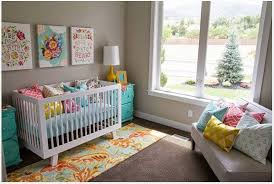 Whimsical Nursery Decor Baby Nurseryidea Babynursery Nursery Nursery Ideas
