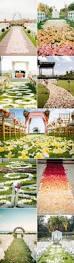small backyard wedding reception ideas 25 best outdoor wedding aisles ideas on pinterest outdoor