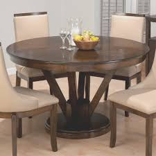 dining room top round dining room tables for sale good home