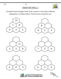 free worksheets recognizing numbers 1 20 worksheets free math