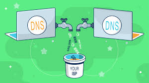 Dns Leak Test by Dns Leak Test Proxyrack