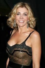 natasha richardson headhunter u0027s horror house wiki fandom