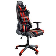 chaise de bureau avec accoudoir chaise de bureau avec accoudoir notre top 14 pour 2018 meubles de
