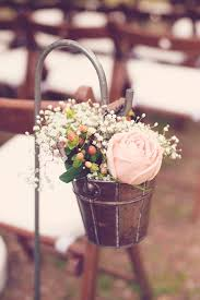 43 best ceremony decorations images on pinterest marriage