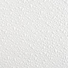 4ft Bathtubs Home Depot Null 4 Ft X 8 Ft White 090 Frp Wall Board Shower Panels