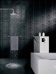 bathroom tile ideas 2011 bathroom tile ideas sixprit decorps
