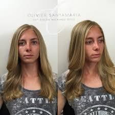 Desk 78 Cool Hair Salon Slash Salon By Carla Ross 32 Photos U0026 78 Reviews Hair Salons