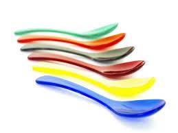 plastique cuisine injection plastique cuisine et de la table