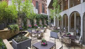 family garden reading pa menu luxury center city philadelphia hotels the rittenhouse