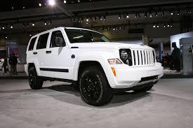 2008 jeep liberty silver 2008 jeep liberty vin 1j8gp28k98w110476 autodetective com