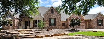 estate sales waco tx waco tx real estate waco tx homes for sale view and search