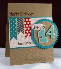 194 best greeting card ideas images on pinterest cards military