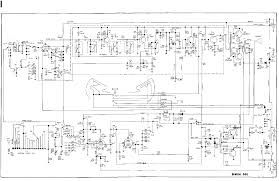 pearce simpson bimini 550 am marine radiotelephone sch service
