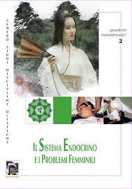 38 best shiatsu e discipline olistiche images on