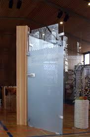 glastüren badezimmer glastüren badezimmer jtleigh hausgestaltung ideen
