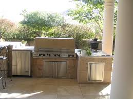 humble tx outdoor kitchens outdoor kitchen examples