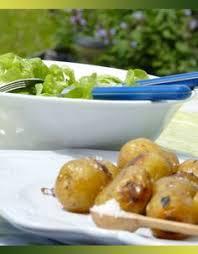 cuisiner les pommes de terre de noirmoutier sardines de croix de vie et pommes de terres primeurs de noirmoutier