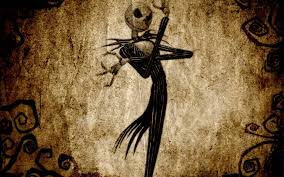 the nightmare before christmas wallpapers 70 wallpapers u2013 hd