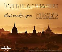 69 best Travel Quotes images on Pinterest