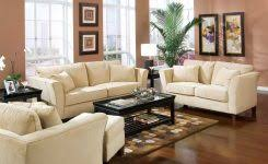 small living room furniture ideas stylish small living room furniture ideas with ideas about small