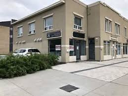 local cuisine a louer rent commercial kitchen lease buy or rent commercial office