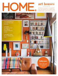 Home Designer And Architect March 2016 by Home Nz February March 2016 By Home Nz Issuu