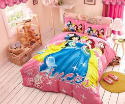 Girls Bedding Sets by Compare Prices On Pink Girls Bedding Online Shopping Buy Low