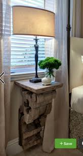 best 25 small side tables ideas on pinterest bed side table