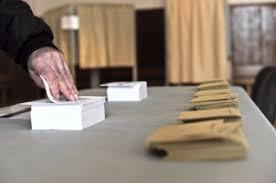 bureau de vote caen horaires présidentielle 2017 quels sont les horaires des bureaux de vote