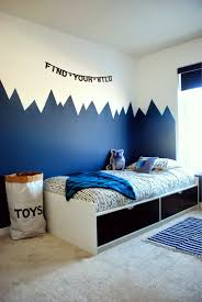 Ideas For Boys Bedrooms by Http Www Thebooandtheboy Com 2015 03 The Boys New Room Html