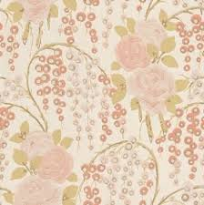10 best vintage rose wallpapers cosy home blog
