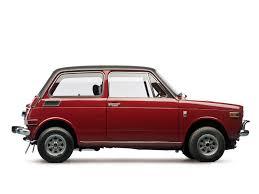 smallest honda car honda n600 length 2 99m mini coopers plus honda