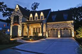 accent outdoor lighting st louis outdoor accent lighting ideas outdoor lighting pinterest