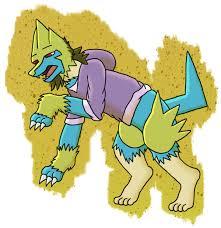 Pokemon Type Meme - pokemon type meme electric by 3waycrash on deviantart