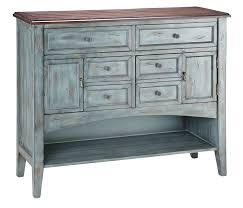 amazon com stein world furniture hartford buffet server