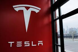u s labor board files complaint against tesla over worker rights